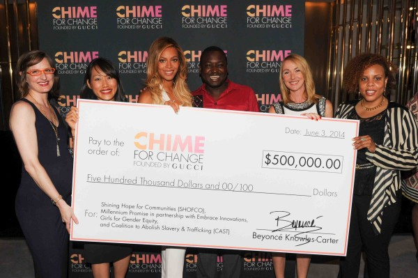 Amy-Shaw_Jane-Chen_Beyonce-Knowles-Carter_Kennedy-Odede_Frida-Giannini_J...-600x399