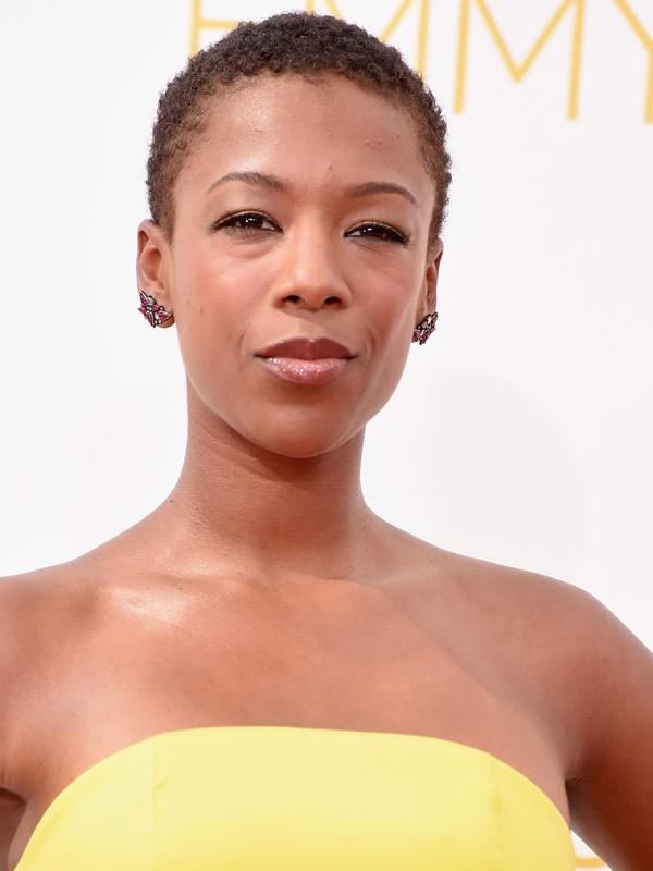 Samira-Wiley-of-Orange-is-the-New-Black - Black Style Report