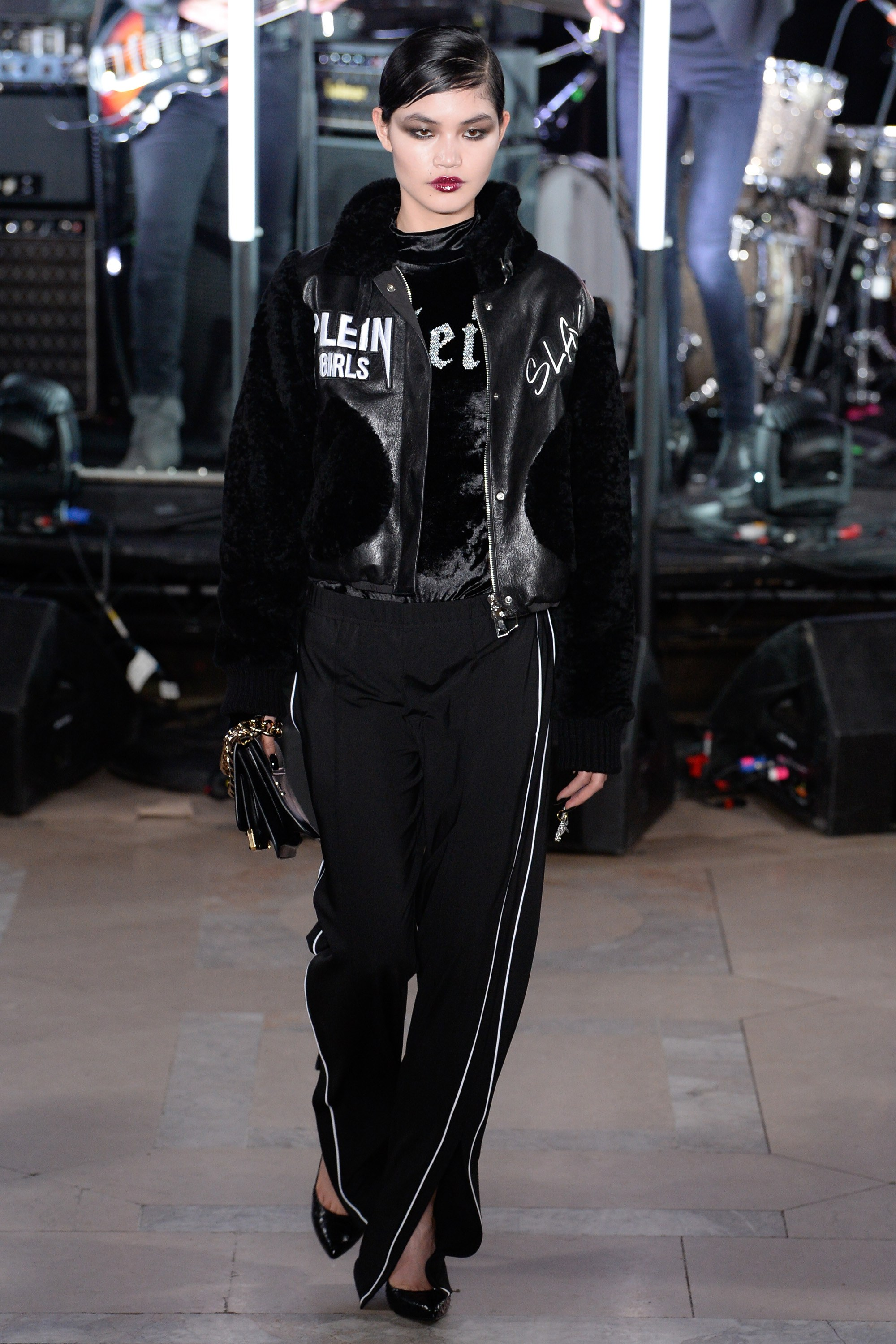 Philipp Plein Womenswear