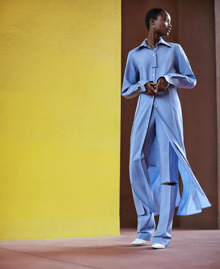 Harpers-Bazaar-September-2017-Mayowa-Nicholas6
