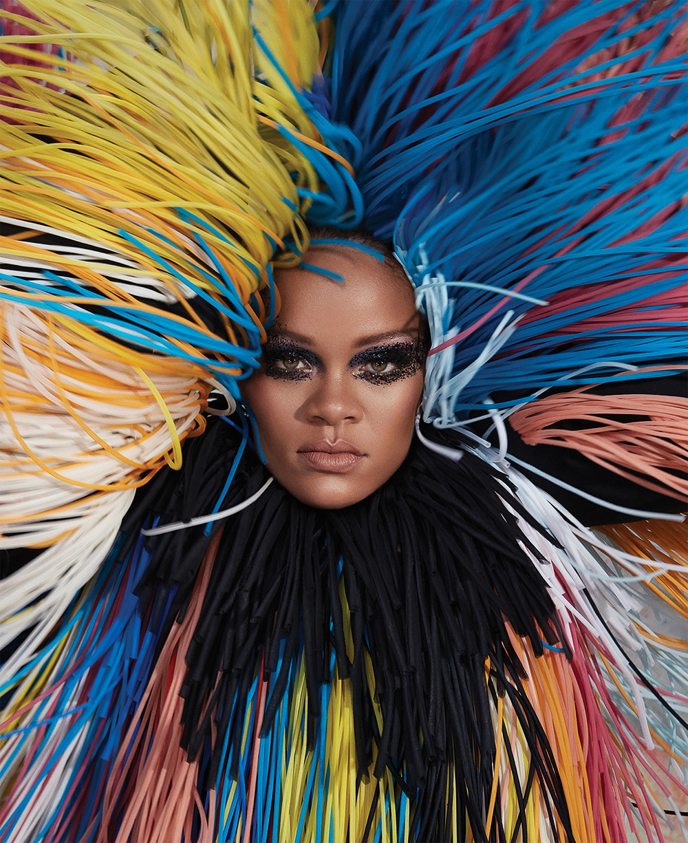 Harpers-Bazaar-Rihanna-5