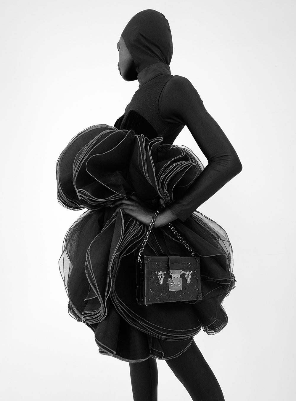 Eftagine Fevilienfor Harpers Bazaar6